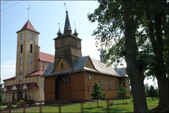 Gmina Łuków - przetargi