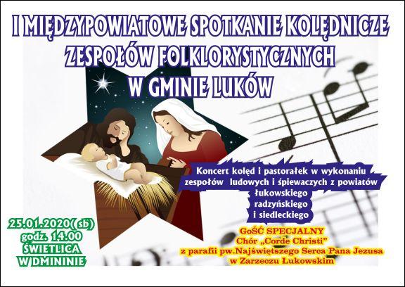 Sylwester Zarzecze 2018/2019 - oferty sylwestrowe