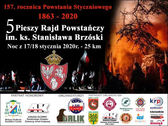 Nowiny z gminy nr 3 06 2015 by Gmina Bdzino - issuu